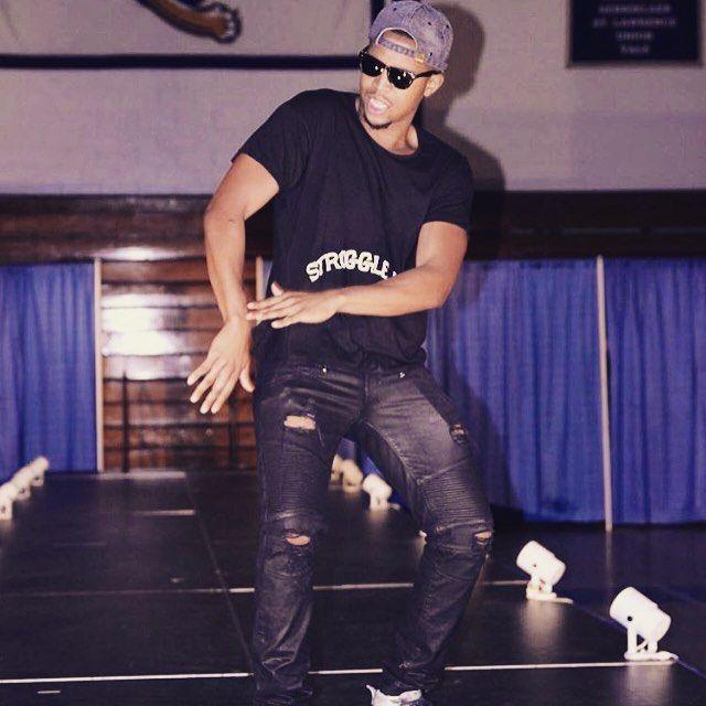 Instagram #skateboarding photo by @strugglelife_clothing - #FITNESS #JOGGERS #STRUGGLELIFECLOTHING  www.strugglelife.com @strugglelife_clothing #845 SHOP ONLINE SITEWIDE!  @strugglelife_clothing #snapbacks #beanies  #STRUGGLELIFE  WE DELIVER WORLD WIDE! #Skateboarding #strugglelifeclothing www.strugglelife.com (linkinbio)  #support ! #clothing #branding #competitivemarketing #joggers #jointhemovement #urbanwear #streetwear #apparel #fashion #SHOPONLINE #branding  #graphics #dmndgraphics…