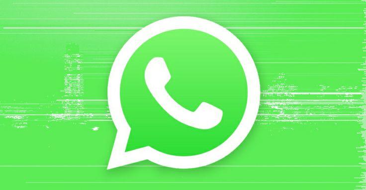 Una nueva actualización de WhatsApp para Android introduce muchos cambios de privacidad y permite pagar la cuota anual de otros contactos, independientemente si usan iOS o Windows Phone.