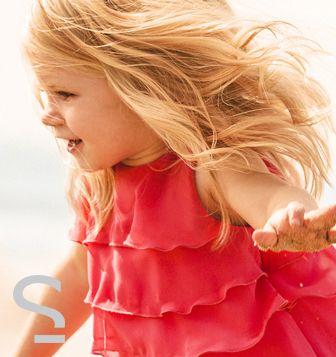 www.sarabanda.it #beauty #girl #mum #women #womensday #8march #beautiful