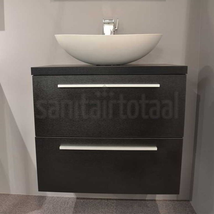37 best Wastafel images on Pinterest | Bathroom, Modern bathroom ...
