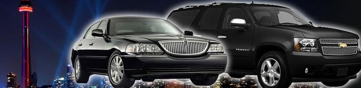 Planning on reserving a Toronto car service for your next limousine ride, or a Toronto tour, look to Toronto Black Car Service, car services in Toronto  http://www.torontoblackcarservice.ca/