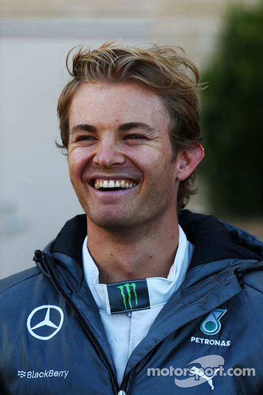 25+ Best Ideas about Nico Rosberg on Pinterest | Formula 1, F1 drivers and F1 racing
