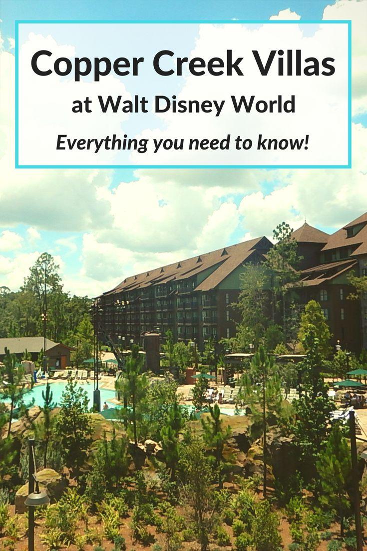 Best 25 Disney 39 S Wilderness Lodge Ideas On Pinterest