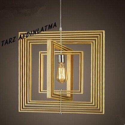 #tarzaydinlatma #tarz #dekoratif #modern #aydinlatma #retro #rustik #edison #ampul #cafeaydinlatma #aydinlatmaproje #mimariaydinlatma #ofisaydinlatma #otelaydinlatma #ufleme #cam #avize #sarkit #lambader #aplik #masalambasi #lambaci #mimar #mimari #architect #interiordesign #ankara #alanya #antalya #izmir #istanbul #kapadokya #fethiye #mersin #kayseri #bursa #bodrum #mugla #duy #renkli #kablo #ahşap #dekorasyon #azerbaycan #tasarim #tel #kafes #beat #eskisehir #led