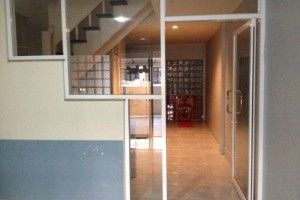 2 bedroom townhouse for rent in San Sai, Chiang Mai, $186