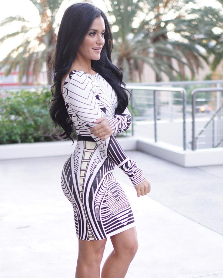 44 best Jessica Arevalo images on Pinterest | Exercises ...