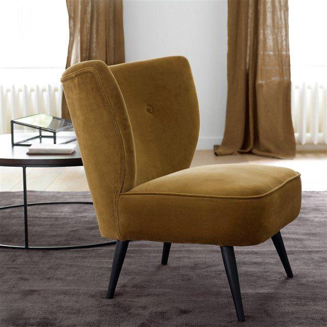 les 34 meilleures images du tableau au coin du feu sur pinterest salle de s jour id es pour. Black Bedroom Furniture Sets. Home Design Ideas