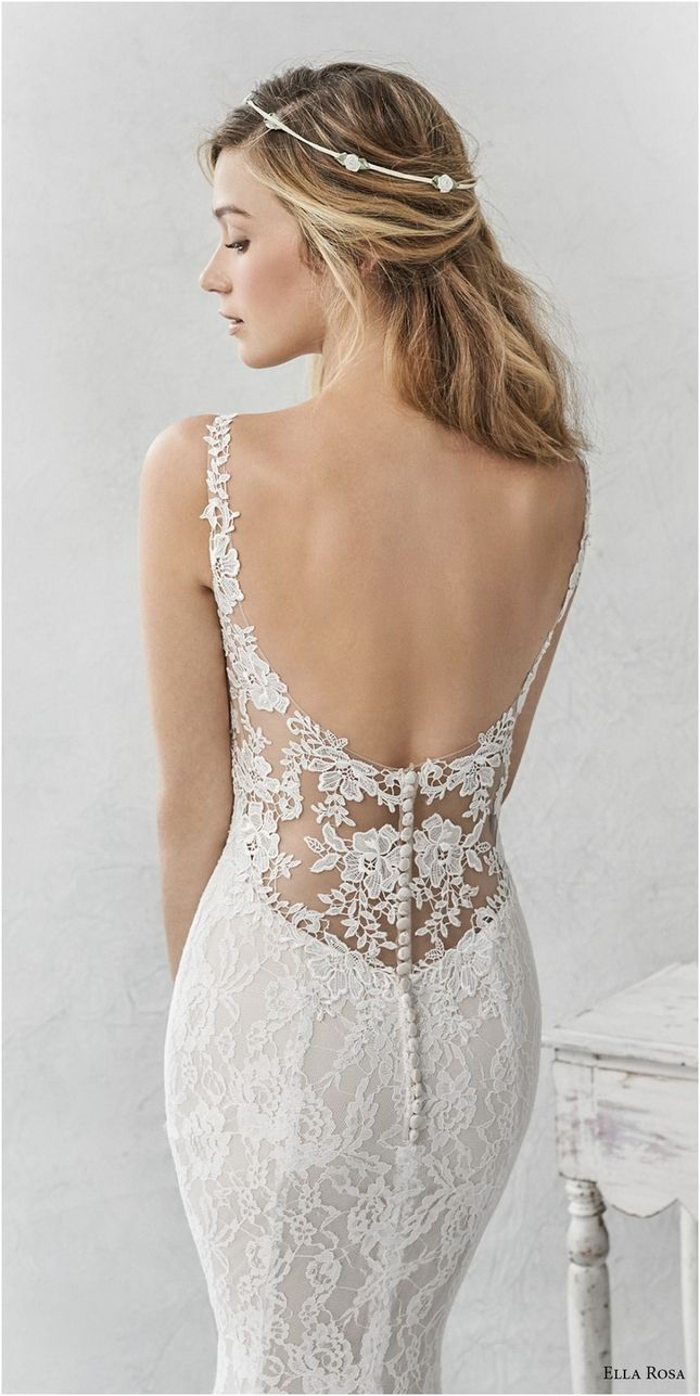 Lace wedding dress under 200 november 2018  best Sarah M Inspiration images on Pinterest  Casamento Wedding
