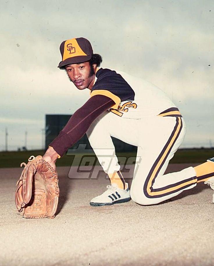 233 best baseball nostalgia images on pinterest baseball players ozzie smith san diego padres malvernweather Gallery