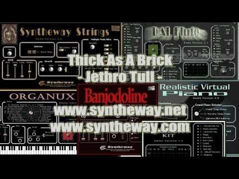 Best Yamaha Piano Apple Mac