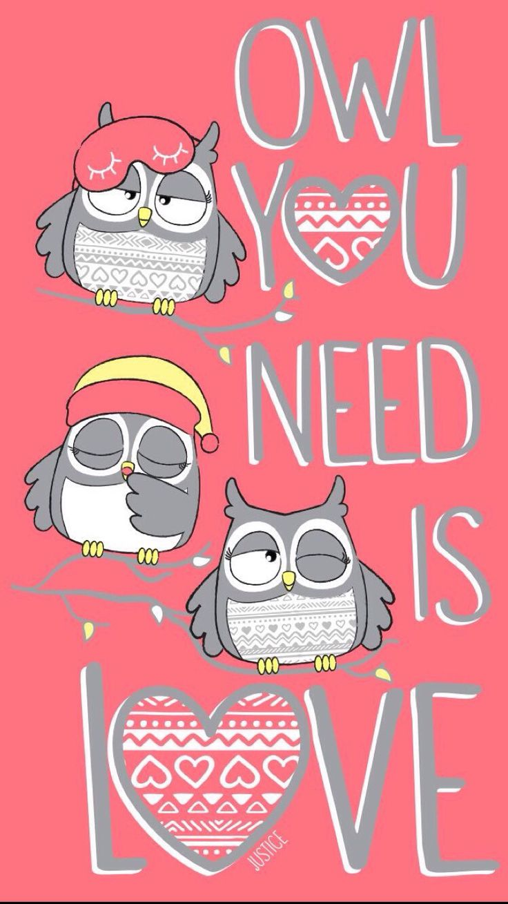 580 best phone wallpapers images on pinterest wallpapers justice is your one stop shop for on trend styles in tween girls clothing accessories shop our glow in the dark owl nightgown moos voltagebd Images
