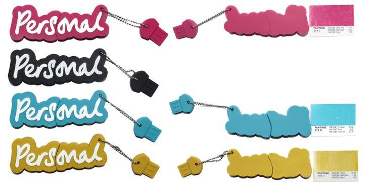 USB | Artículos Publicitarios, Promocionales  Visíta nuestras colecciones en http://www.anubysgroup.com/Collections #AnubysGroup
