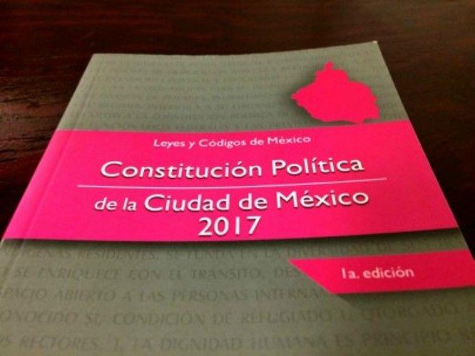 ÍNDICE POLÍTICO: Las envidias de EPN retratadas en los derechos sociales