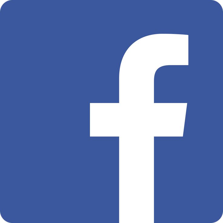 We're on Facebook! Check us out at facebook.com/HiddenPathEnt