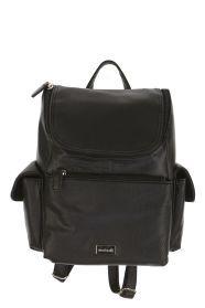 $26.24 Cabrelli Pocket Backpack