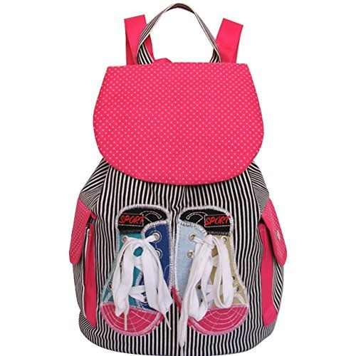 109 best casual backpacks images on pinterest casual