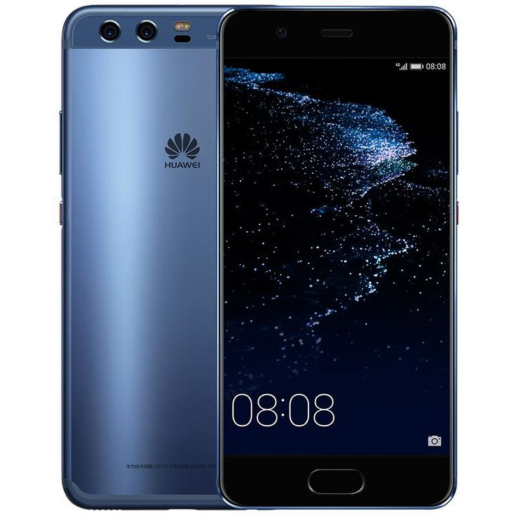 Looking for the #HuaweiP10Plus? LIMITED TIME OFFER! Get the Huawei P10 Plus for just Rs. 102,290