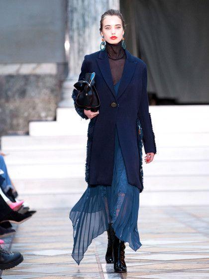 Copenhagen Fashion Week's Coolest Designers | Stylight | Stylight