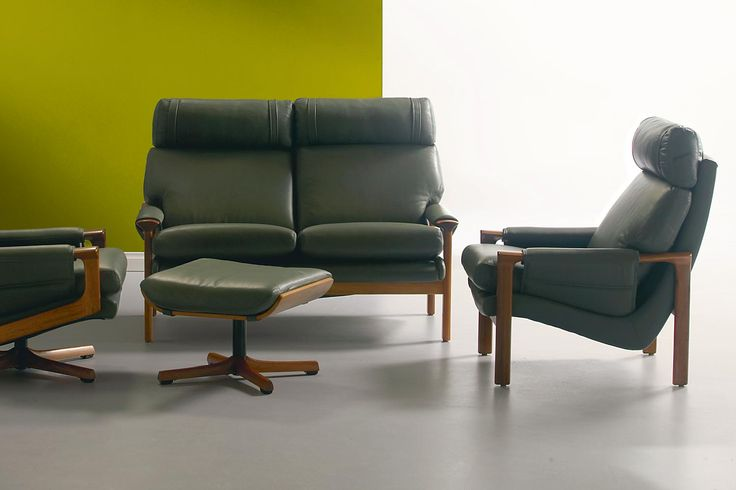 T21 SUITE | Tessa Furniture