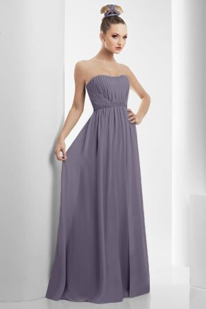 17 Best Ideas About Wisteria Bridesmaid Dresses On