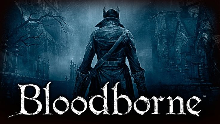 Download and Install Bloodborne for PC http://bloodbornepc.com/