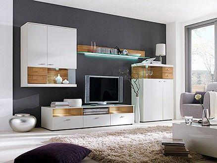 67 besten Living Room Bilder auf Pinterest Ideen, Oberschränke - wohnwand ideen selber machen