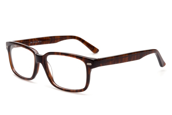 I really want these! but I don't know if I can pull them off..
