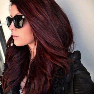 Cherry-bombre-colore-capelli-inverno-2016