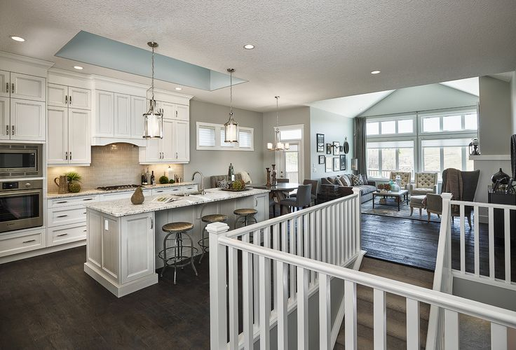 14 best Modena - Valley Pointe images on Pinterest | Calgary, Ideas ...