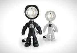 Afbeeldingsresultaat voor lampster