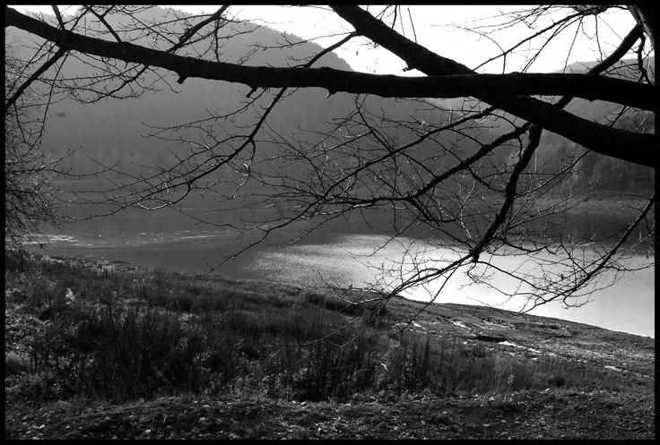 Ardennen.