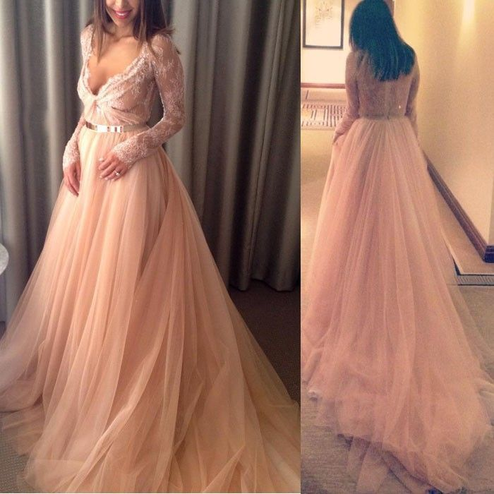 383 best Prom images on Pinterest | Long prom dresses, Princess ...