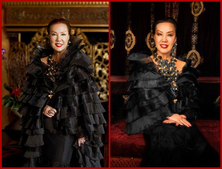 HUFFINGTON POST: A SPECTACULAR FEATURE ON SUE WONG!!   http://www.huffingtonpost.com/philip-morton/profile-sue-wong-fashion_b_8425758.html... Enjoy the article!   xxxSW...  Left photo by Vincent Gotti; Right photo by Marut Matt Sillapasoontorn