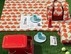 glamping accessories - Google Search