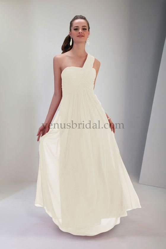 New Angel and Tradition by Venus Bridal Style