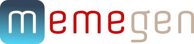 memegen - memegenerator