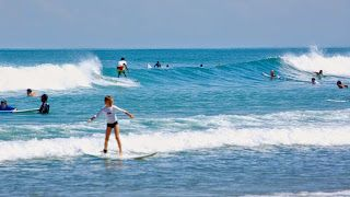 Holiday Seminyak Beach | News Holiday Travel #Holiday #Seminyak #Beach #Bali #Indonesia