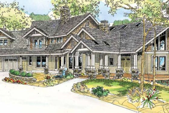 Houseplans | Future build (someday) | Pinterest | House