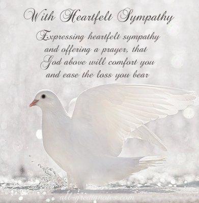 condolencecardquotes