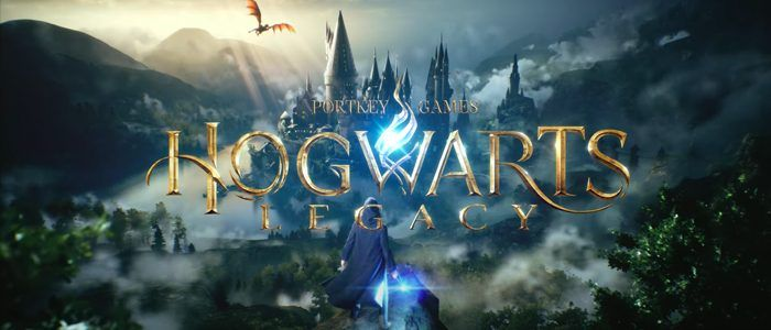 New Harry Potter Rpg Game Called Hogwarts Legacy Coming In 2021 Chip And Company Hogwarts Harry Potter Rpg Harry Potter Games