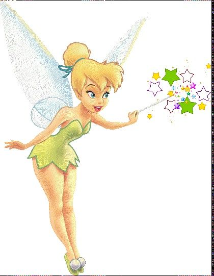194 best tinkerbell images on pinterest tinkerbell for Tinkerbell fairy door