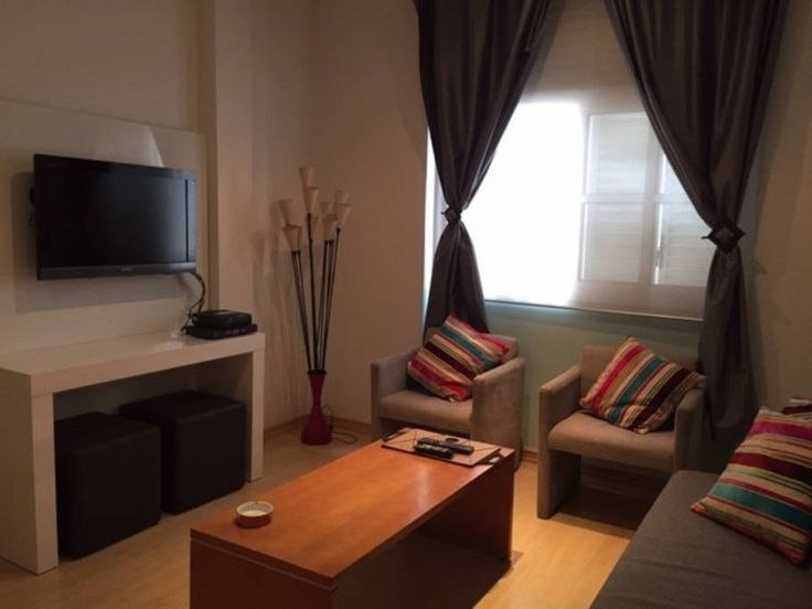 Olympics accommodation! Check out this beautiful apart-hotel in Copacabana! #copacabana #riodejaneiro #brazil #olympics #accommodation