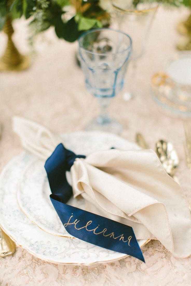 Classic Southern Plantation Wedding Inspiration 524 best