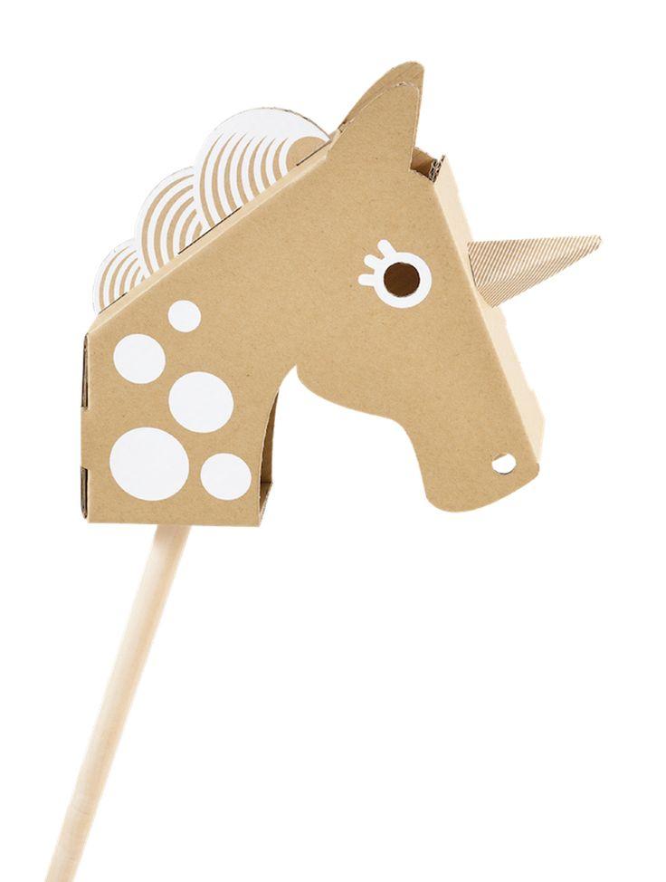 Elegantly designed toys that promote imaginative play http://petitandsmall.com/imaginative-toys-shop/