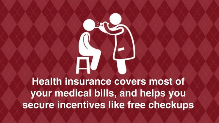Welcome To Affordable Health Insurance In Ny And Join U
