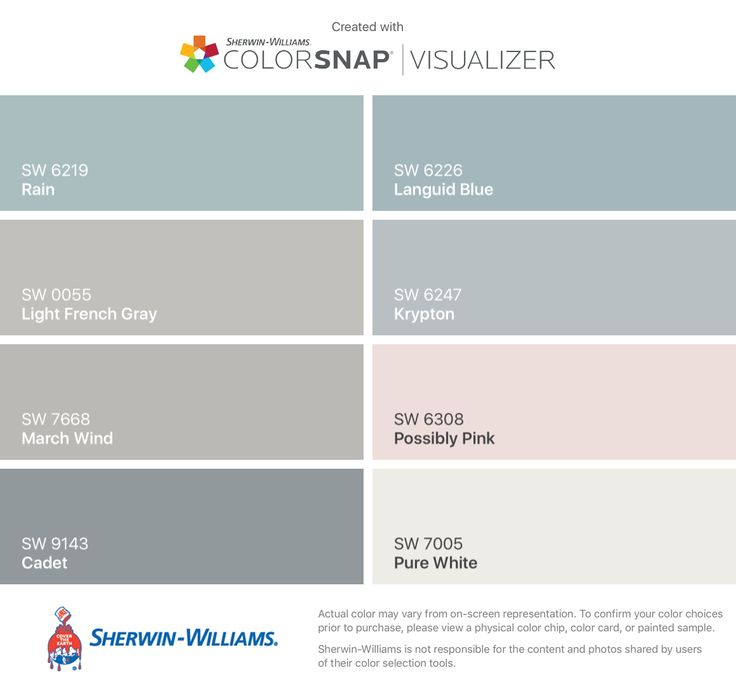 I Found These Colors With Colorsnap 174 Visualizer For