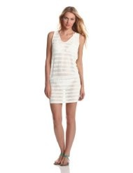 Oakley Womens Dress White Small