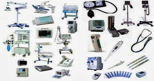 Estiman ahorro de 1,380 mdp en México por desregulación de 573 dispositivos médicos - http://plenilunia.com/novedades-medicas/estiman-ahorro-de-1380-mdp-en-mexico-por-desregulacion-de-573-dispositivos-medicos/32359/