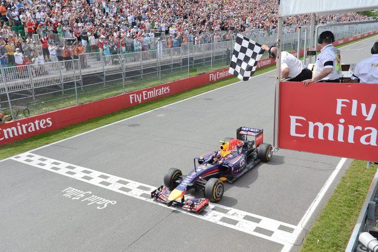 """Live F1 Tv Coverage  Watch F1 Tv Coverage http://www.formula1online.net/ http://www.formula1online.net/ Watch F1 Tv Coverage http://www.formula1online.net/ Watch F1 Tv Coverage http://www.formula1online.net/ Watch F1 Tv Coverage http://www.formula1online.net/ F1 GROSSER PREIS SANTANDER VON DEUTSCHLAND 2014 Race Date: 20 Jul 2014 Circuit Name: Hockenheimring First Grand Prix: 1970 Number of Laps: 67 Circuit Length: 4.574 km Race Distance: 306.458 km Lap Record: 1:13.780 - K Raikkonen (2004)…"