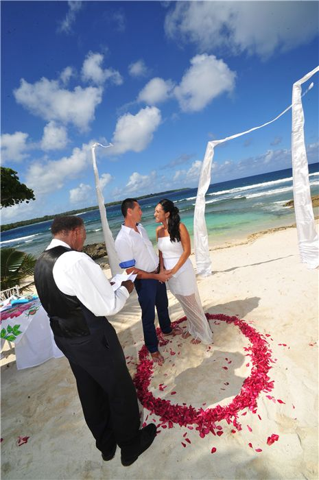 Nasama Resort, great Vanuatu wedding location...perfect resort for families. #vanuatu #vanuatuweddings #beachweddings #portvila